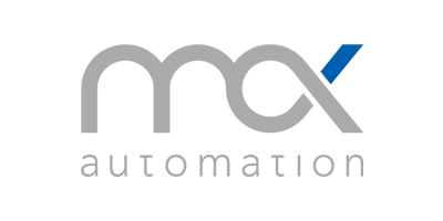Kunde Max Automation B